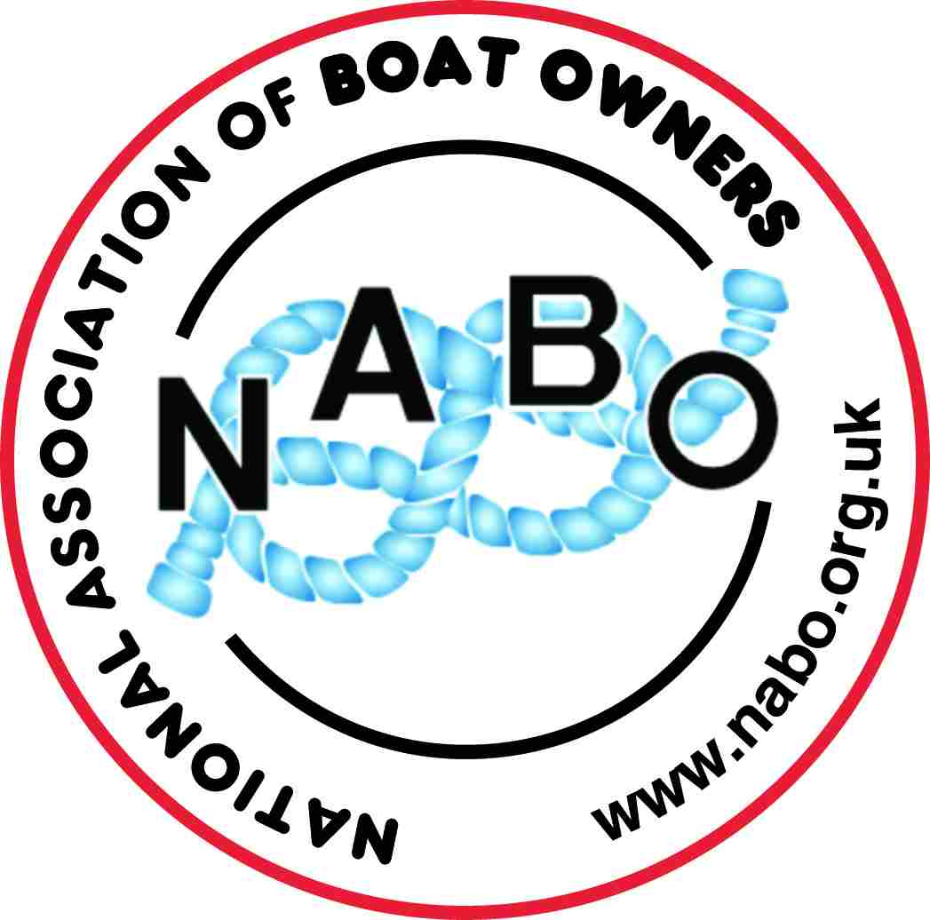 NABO  - the National Association of Boat Owners